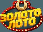 казино Золото Лото Украина