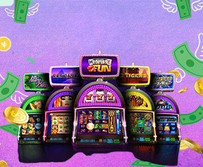 національна лотерея автоматы